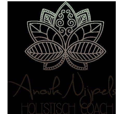 Anouk Nijpels Coaching